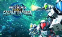 Metroid Prime: Federation Force - Un breve trailer sulla co-op