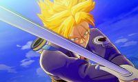 Dragon Ball Z: Kakarot - Il gioco sarà il più fedele possibile all'anime
