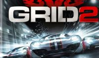 Race Driver: GRID 2 in anteprima a Napoli