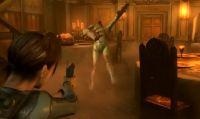 Resident Evil: Revelations - 30 minuti di gameplay