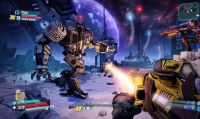 Borderlands: The Pre-Sequel - 2K presenta il Tutorial in italiano