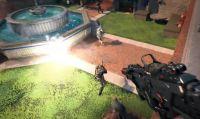 Nuove informazioni sulle mappe presenti nella beta privata di Call od Duty: Black Ops 4