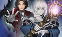Fallen Legion Revenants annunciato per PS4 e Switch