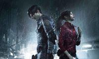 Resident Evil 2 Remake raggiunge 4,2 milioni di copie vendute