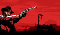 Red Dead Redemption 2 - Stavolta il presunto leak arriva da Amazon Mexico