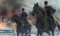 Battlefield 1 - La prossima espansione introdurrà le soldatesse