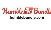 Il nuovo Humble Bundle è dedicato ai giochi 2K su PlayStation