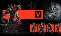 Take-Two è pienamente soddisfatta di Evolve