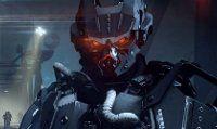 Online la recensione di Killzone: Shdow Fall PS4