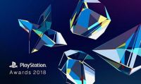 PlayStation Awards 2018 - Ecco tutti i vincitori