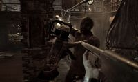 RE7 - Video confronto PS4 vs. Xbox One vs. PC