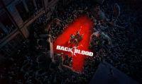 BACK 4 BLOOD - Il nuovo trailer della modalità campagna mostra la battaglia che attende gli Sterminatori
