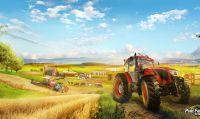 È online la recensione di Pure Farming 2018