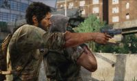 The Last of Us: Trailer ufficiale multiplayer
