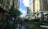 The Last of Us: dalle 12 alle 16 ore di gioco