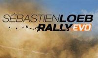 Milestone annuncia Sébastien Loeb Rally Evo