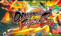 Trunks si aggiunge al roster di Dragon Ball FighterZ