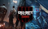Corposo aggiornamento e XP doppi in arrivo su Call of Duty: Black Ops 4
