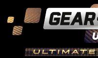 Microids svela Gear.Club Unlimited 2 - Ultimate Edition