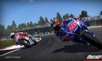 MotoGP 17 - Pubblicato un nuovo Season Trailer
