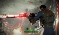 Fallout 4: i video dell'E3 in versione integrale
