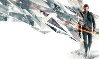 Quantum Break - Trailer e contenuti della Timeless Collector's Edition