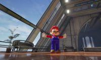 Un Super Mario così sarebbe troppo 'Unreal'?