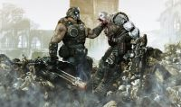 Il prossimo Gears of War sarà solo su Xbox One