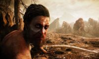 Ubisoft annuncia Far Cry Primal