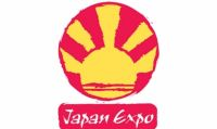 Bandai Namco Games Europe annuncia la sua line-up per il Japan Expo 2014