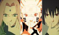 Disponibile la demo di Naruto Shippuden: Ultimate Ninja Storm 4