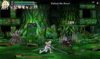Code Of Princess EX debutterà su Nintendo Switch il 31 luglio