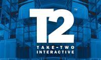 Take-Two vuole aumentare le microtransazioni nei propri giochi
