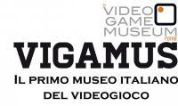 Namco Bandai partner del Vigamus - museo del videogioco di Roma