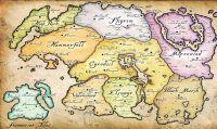 The Elder Scrolls VI non è in sviluppo