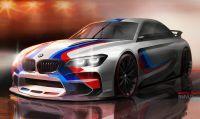 Aggiornamento 1.07 di Gran Turismo 6