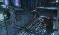 Resident Evil: Revelations 2 - vendite oltre il milione di copie