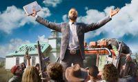 Un nuovo gameplay mostra tre modi per liberare un avamposto in Far Cry 5