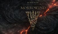 The Elder Scrolls Online: Morrowind - Un trailer dedicato al Warden