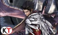 Warriors Orochi 4 disponibile dal 19 ottobre in Italia