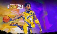 Svelate tante informazioni su NBA 2K21