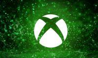 X018 - La famiglia Microsoft Studios si allarga con due nuovi studi di sviluppo, Obsidian Entertainment e inXile Entertainment