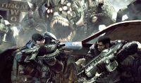 Gears of War: Ultimate Edition a confronto con la versione Xbox 360