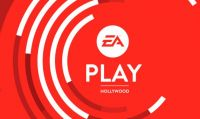 E3 2019 - Riepilogo di tutte le informazioni emerse durante l'EA Play
