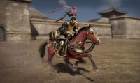 Dynasty Warriors 9 - Arriva la modalità co-op online e locale