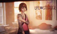 Dontnod è al lavoro sul sequel di Life is Strange