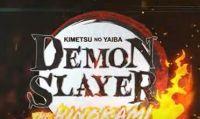 Aperte le prenotazioni su Steam di Demon Slayer -Kimetsu no Yaiba- The Hinokami Chronicles