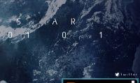 Square Enix lancia un misterioso sito teaser