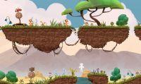 Meerkatz Challenge da oggi per iOS
