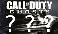 A novembre un nuovo Call Of Duty ?